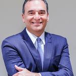 Flavio Amary – Secretário de Estado da Habitação de São Paulo e Presidente do Fórum Nacional de Secretários da Habitação e Desenvolvimento Urbano