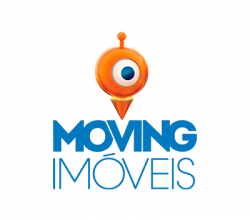 Moving Imoveis