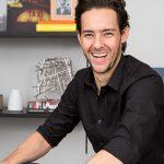 Alexandre Lafer Frankel - Fundador e CEO da Vitacon S/A