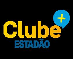 Clube Estadão