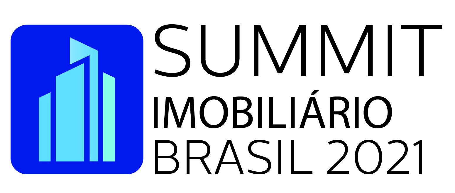 Summit Imobiliário
